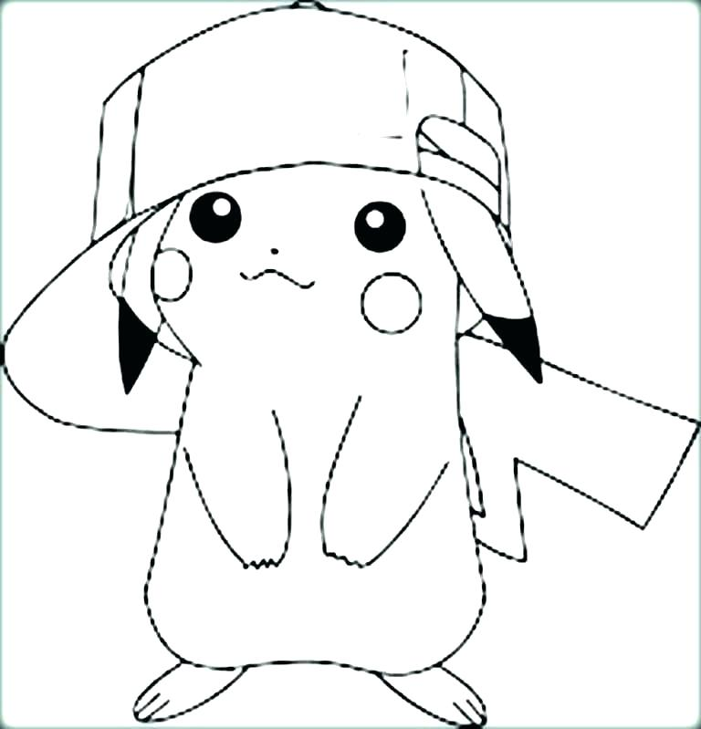 The Best Free Cap Coloring Page Images Download From 225 Free