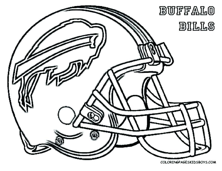 878x678 Buffalo Bills Coloring Book Miss Buffalo Bills Coloring Book