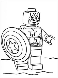 236x314 Coloring Page For Kids