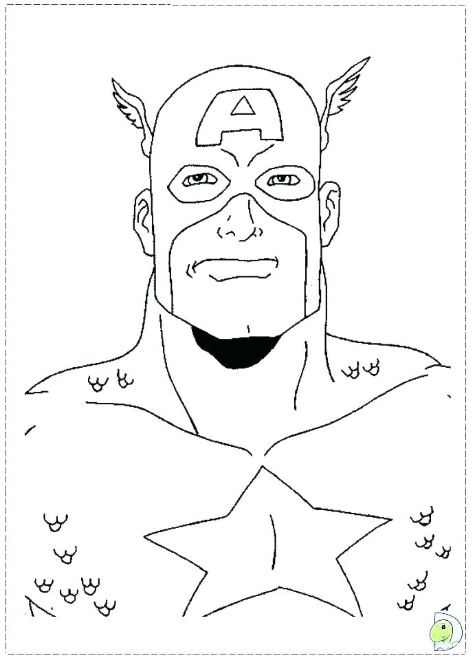 691x960 Free Lego Captain America Coloring Pages Coloring Pages Coloring
