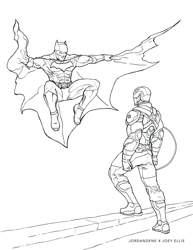750x971 Lego Captain America Colouring Pages Captain Coloring Pictures