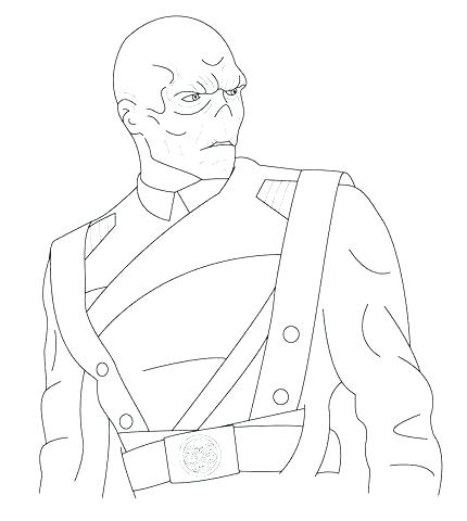 430x480 Captain America Printable Coloring Pages Captain Shield Coloring