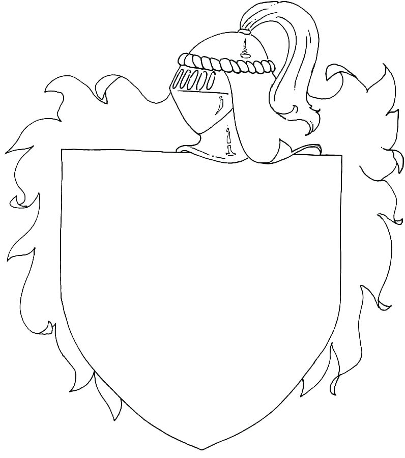 796x900 Captain America Shield Coloring Page Shield Coloring Pages Ctr