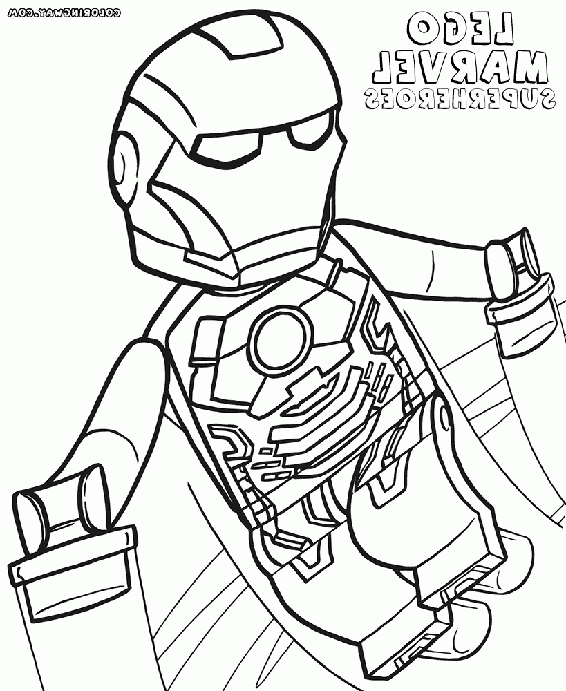 819x1000 Captain America Shield Coloring Page Images Free Coloring