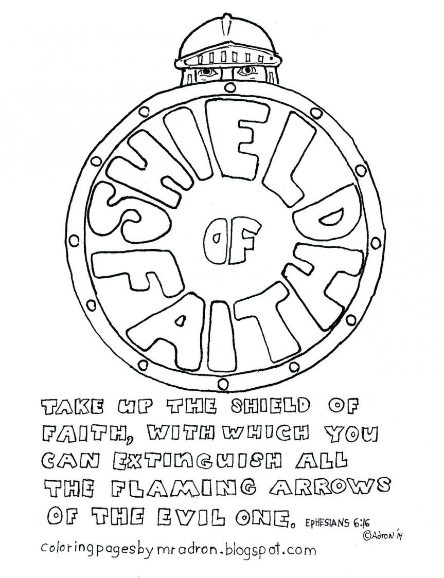 Captain America Shield Coloring Pages Printable At Getdrawings Com