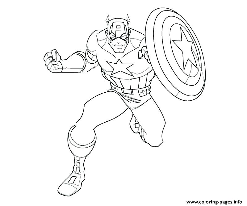 800x667 Free Printable Avengers Coloring Pages Coloring Pages Free Free