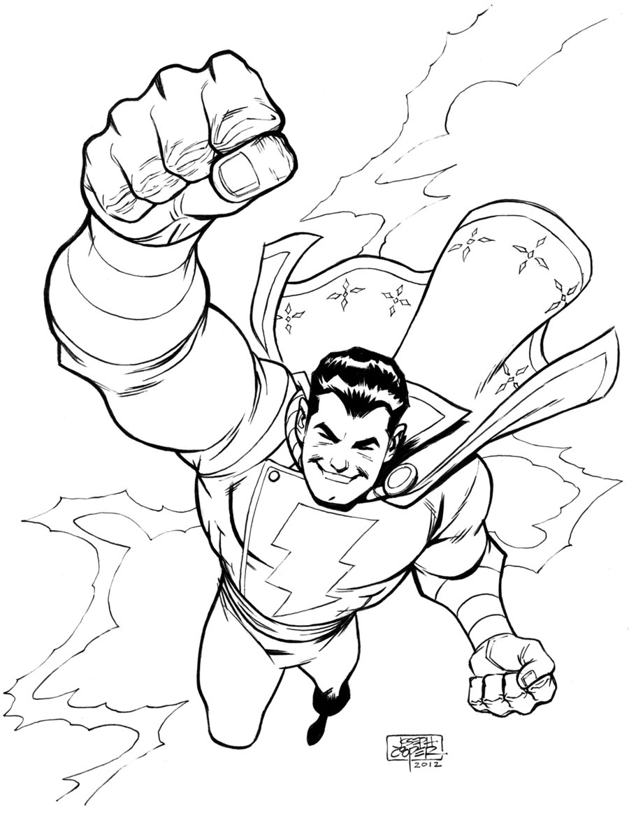 900x1177 Fresh Captain Marvel Coloring Pages Free Coloring Pages Download