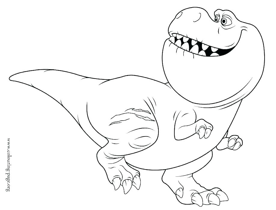918x700 T Rex Coloring Page T Coloring Pages T Coloring Pages Free T