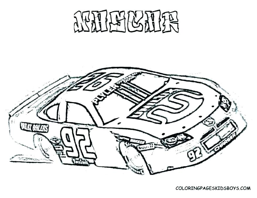 878x679 Coloring Car Pages Race Car Coloring Sheet Car Coloring Pages