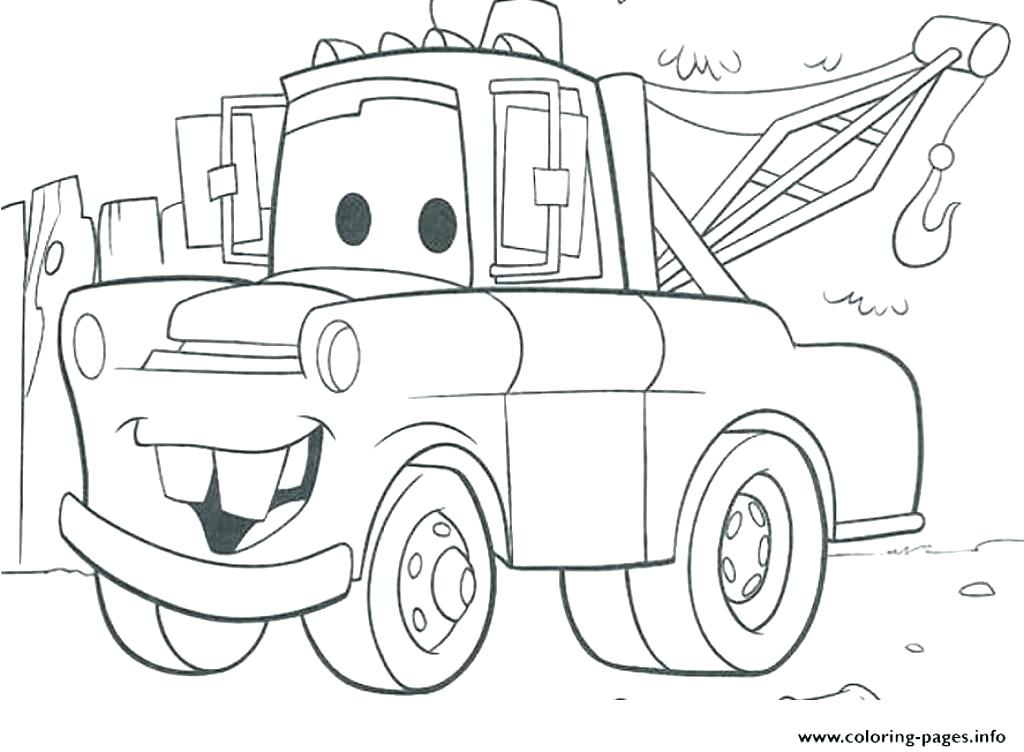 1024x752 Cool Car Coloring Pages Car Coloring Sheets For Adults