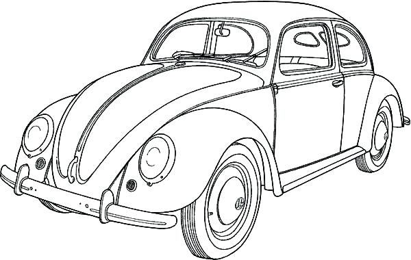 600x380 Muscle Cars Coloring Pages C Car Coloring Pages Pictures C Car