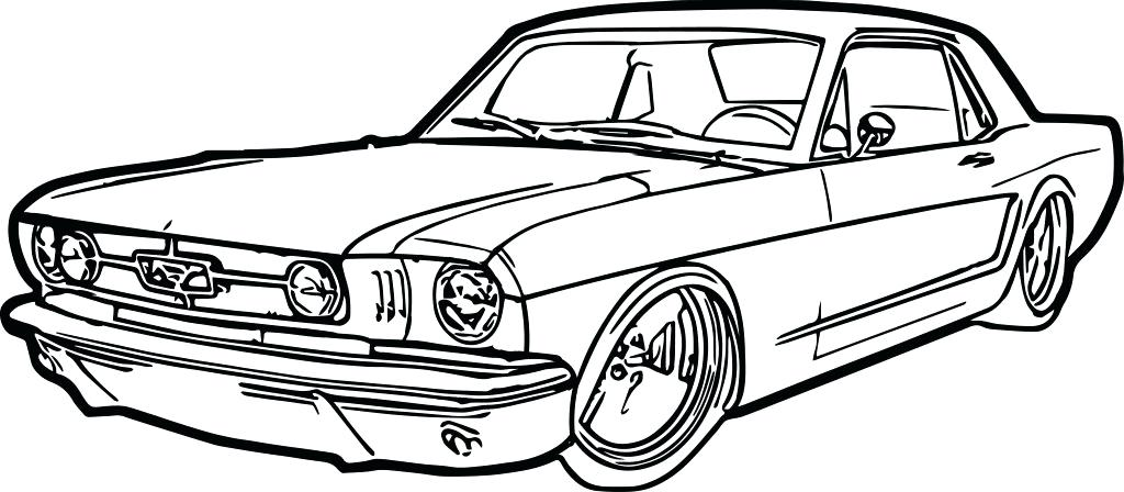 1024x448 Awesome Dale Earnhardt Jr Coloring Pages For Amazing Race Cars