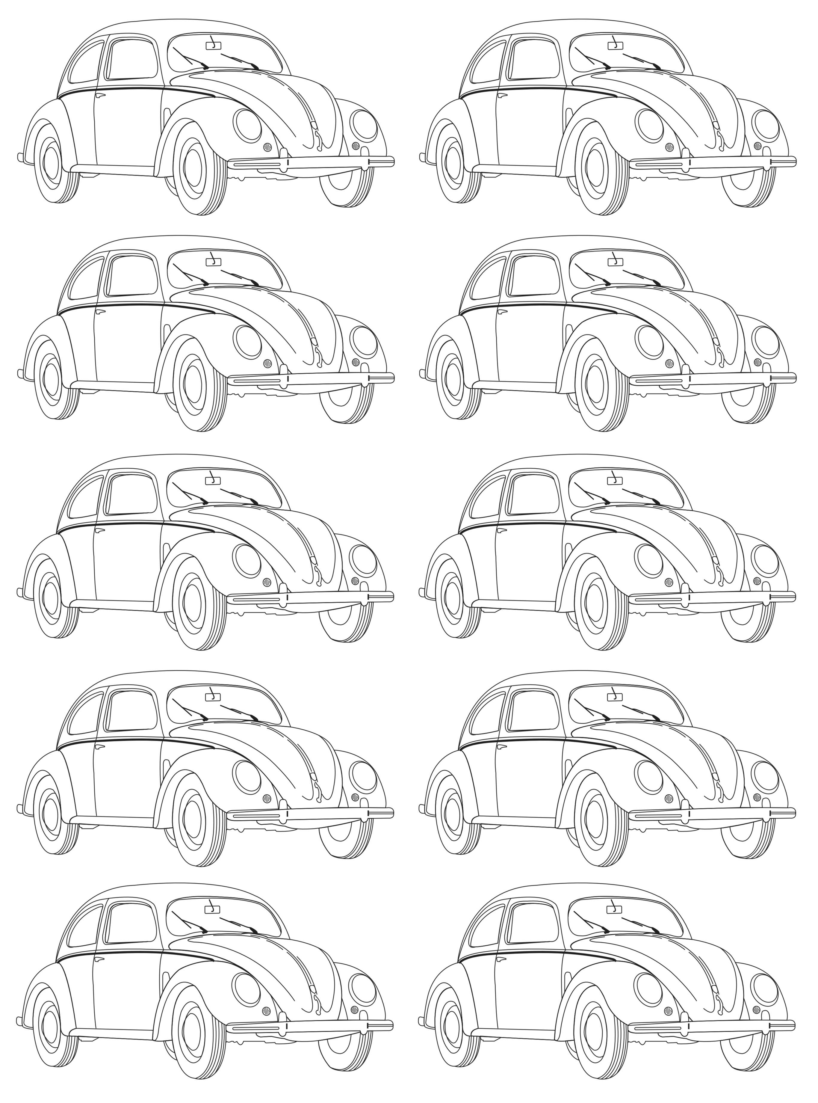 2731x3681 Car