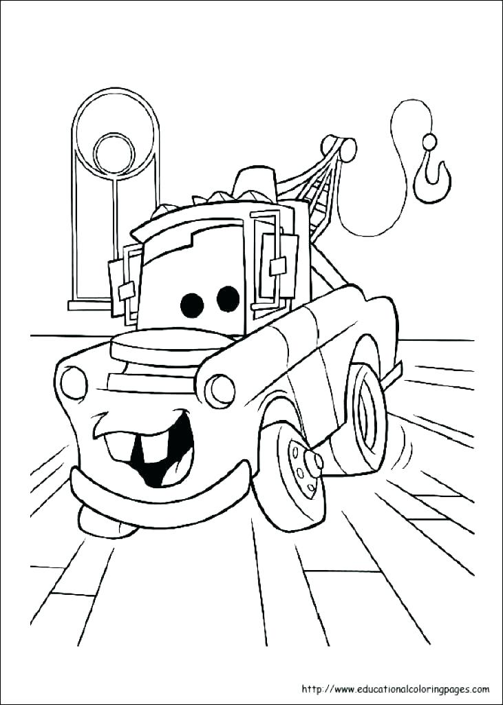 731x1024 Cool Cars Coloring Pages Hummer Printable Car Coloring Pages