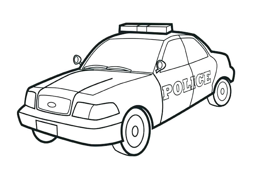 850x567 Race Cars Coloring Pages