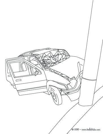 364x470 Coloring Car Pages Sports Car Coloring Pages Free Online Car