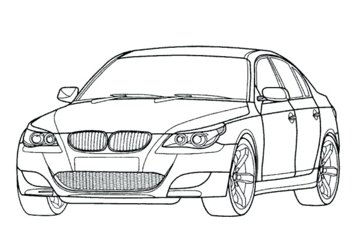 700x454 Car Coloring Page Car Coloring Pages Printable Car Coloring Pages