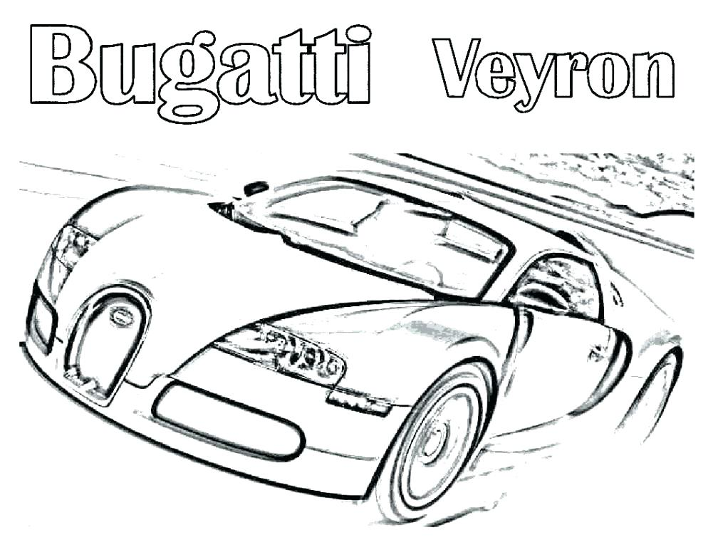 994x768 Race Car Color Pages Race Car Colouring Pages Printable Free