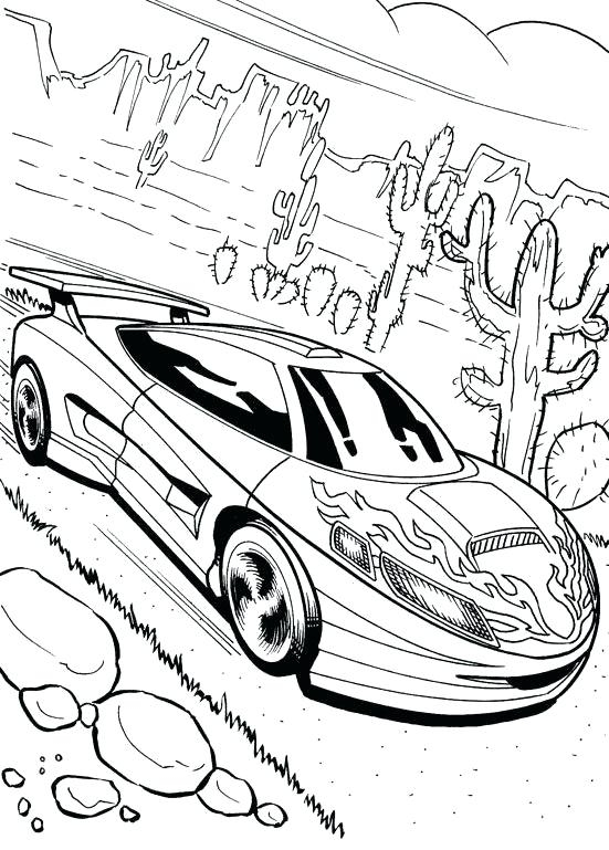 551x769 Race Car Coloring Pages Pdf Racecar Coloring Page Racing Car