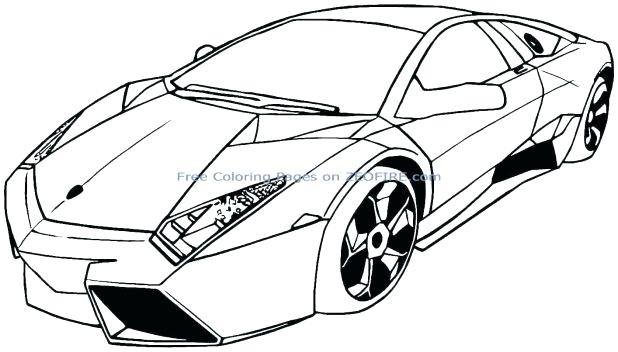 618x352 Florida Gator Logo Coloring Pages Excellent Gators Page Car