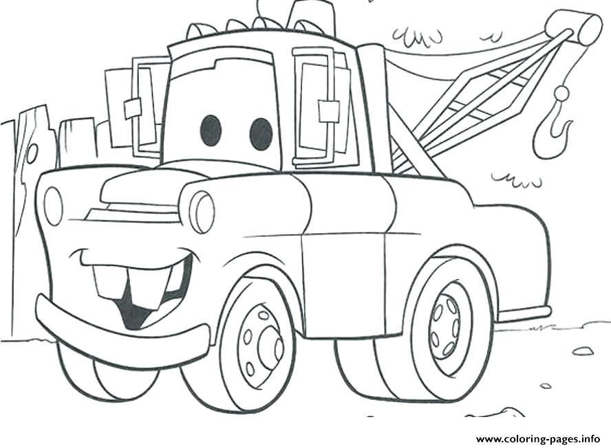 888x652 Free Printable Sport Car Coloring Pages Race Car Sport Coloring
