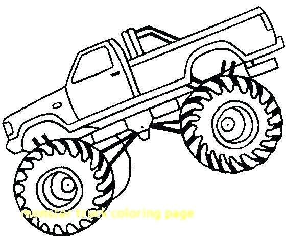 560x475 Cars Mack Truck Coloring Pages And Trucks Free Printable Car
