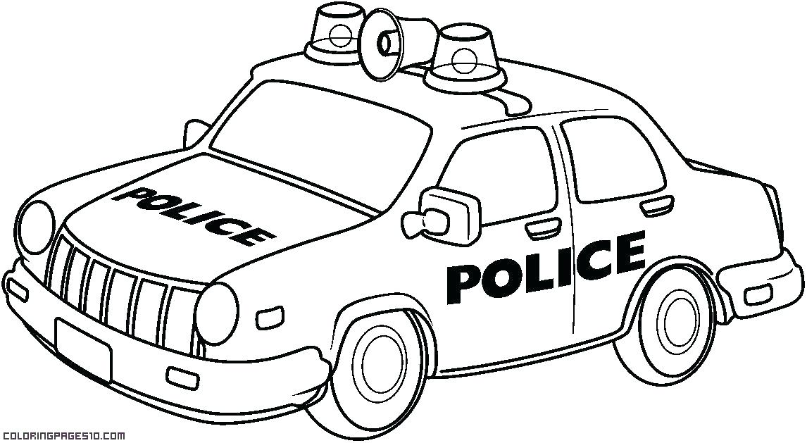 1146x629 Classic Cars Coloring Pages Cars And Trucks Coloring Pages Police