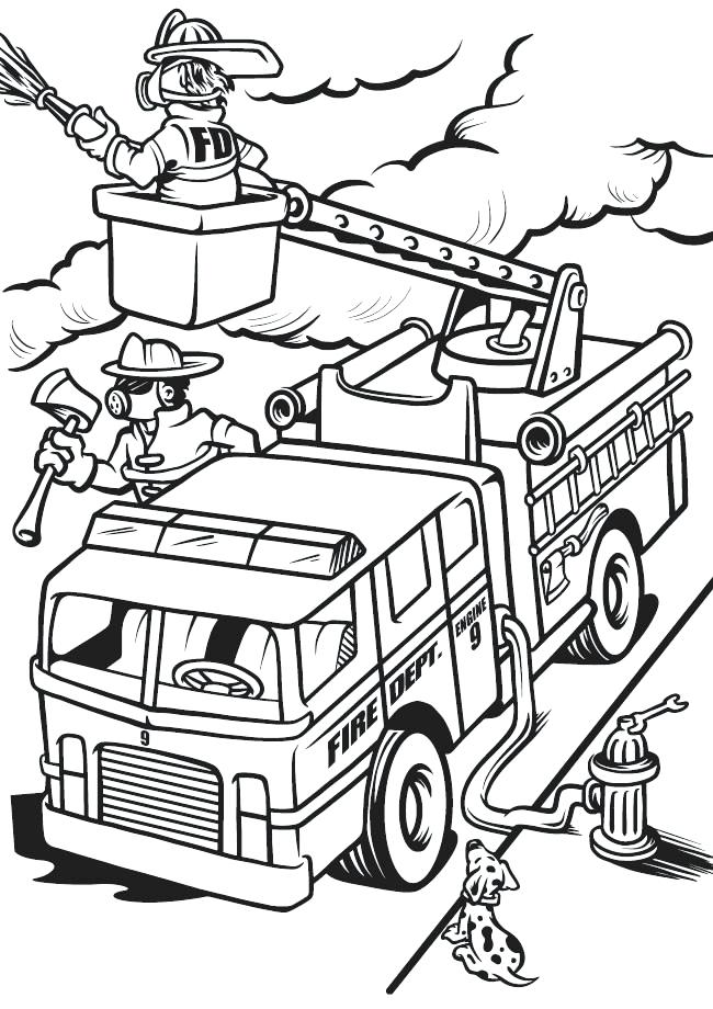 650x920 Cars And Trucks Sheets Coloring Coloring Pages Of Trucks And Cars