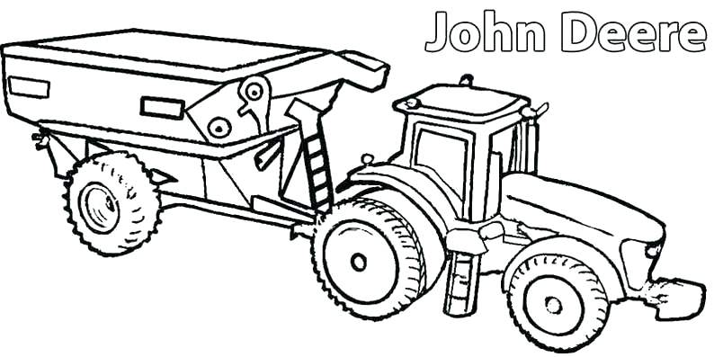 coloring pages carwash - photo#42