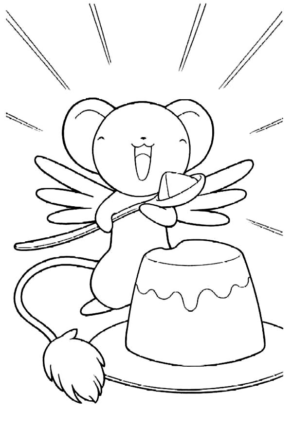 600x882 Online Free Coloring Pages For Kids