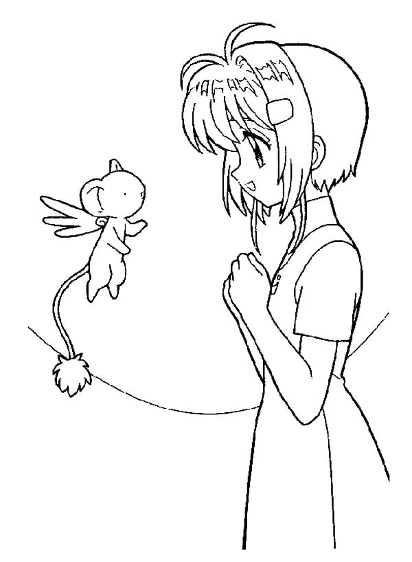 600x818 Talk To In Coloring Page Coloring Sun Talk To In Coloring Page