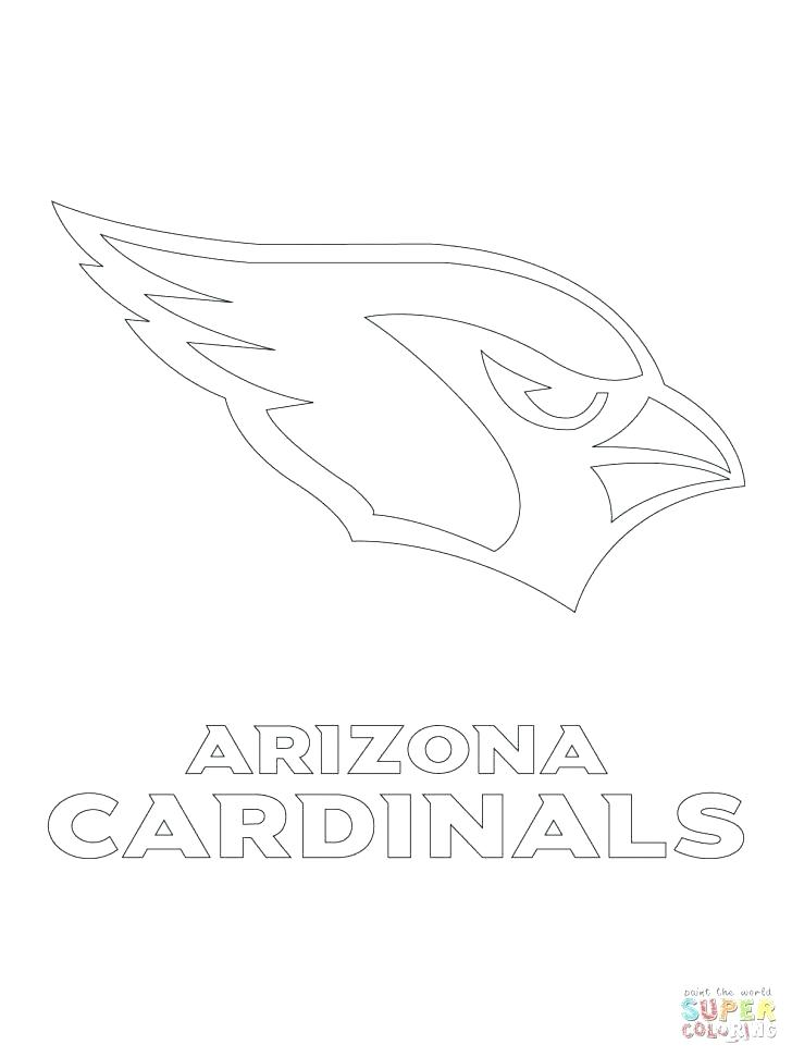 728x971 Logo Coloring Page Logo Template Log In Football Picture Logo