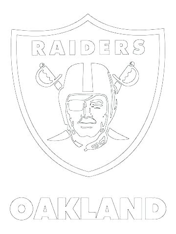 360x480 Logo Coloring Page Free Printable Coloring Pages Cardinals Logo