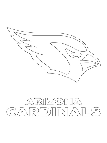 360x480 Lovely Cardinal Coloring Page Ideas Diy Coloring Page
