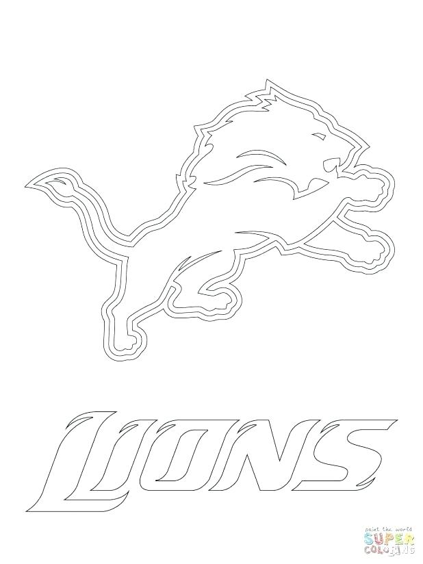 618x824 Nfl Team Logo Coloring Pages Printable Logos Logos Coloring Pages