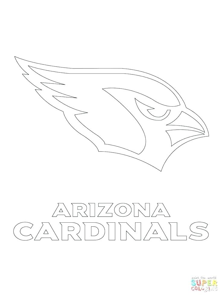 736x981 Printable Coloring Pages Football Coloring Pages Football Coloring