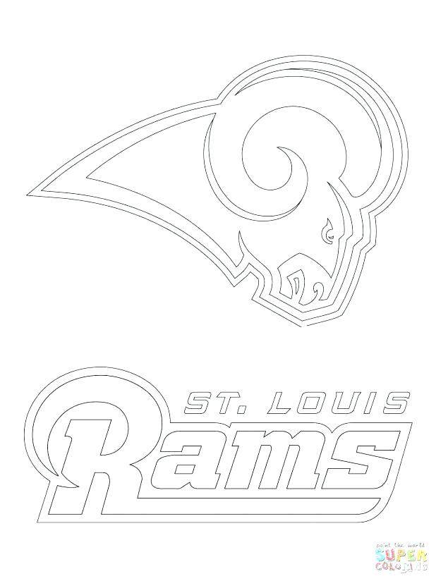 618x824 This Is St Louis Cardinals Coloring Pages Images Team Coloring