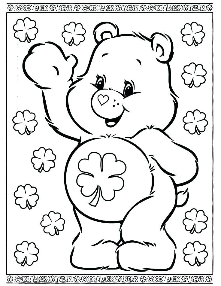 736x952 Polar Bear Color Sheet Cute Bear Coloring Pages Cute Baby Bear