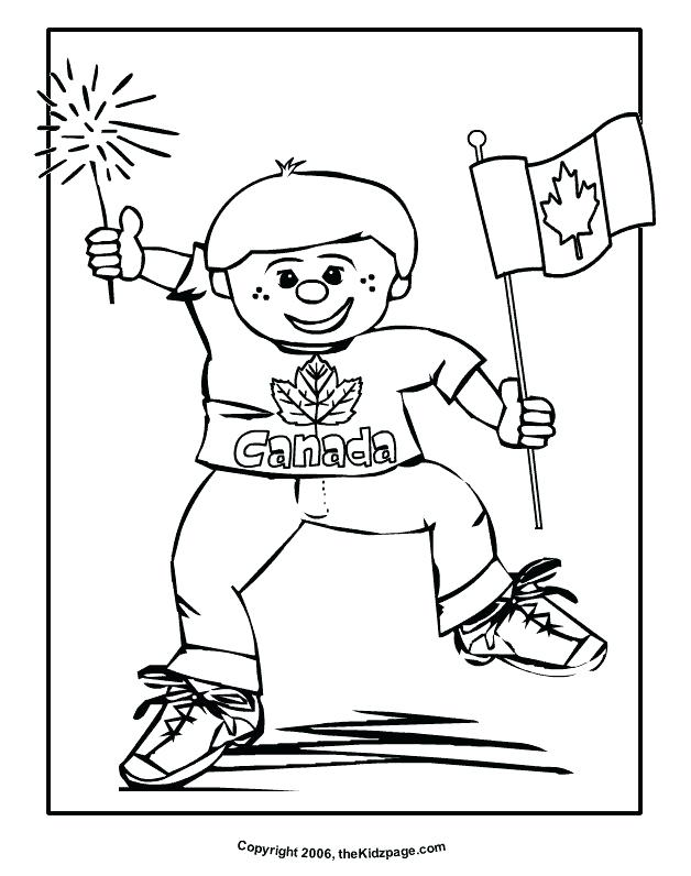 628x796 Career Day Coloring Pages Happy Day Coloring Pages For Kids Career