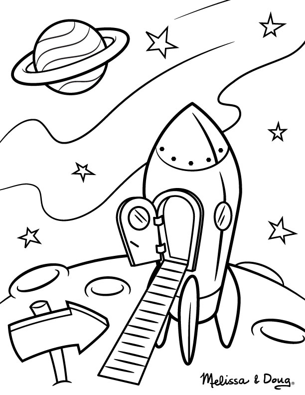 612x792 Exploring Kids Career Day Through Play Free Printables, Plays
