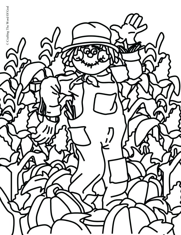 618x800 Career Coloring Pages Elegant Equipped To Serve Coloring Sheet