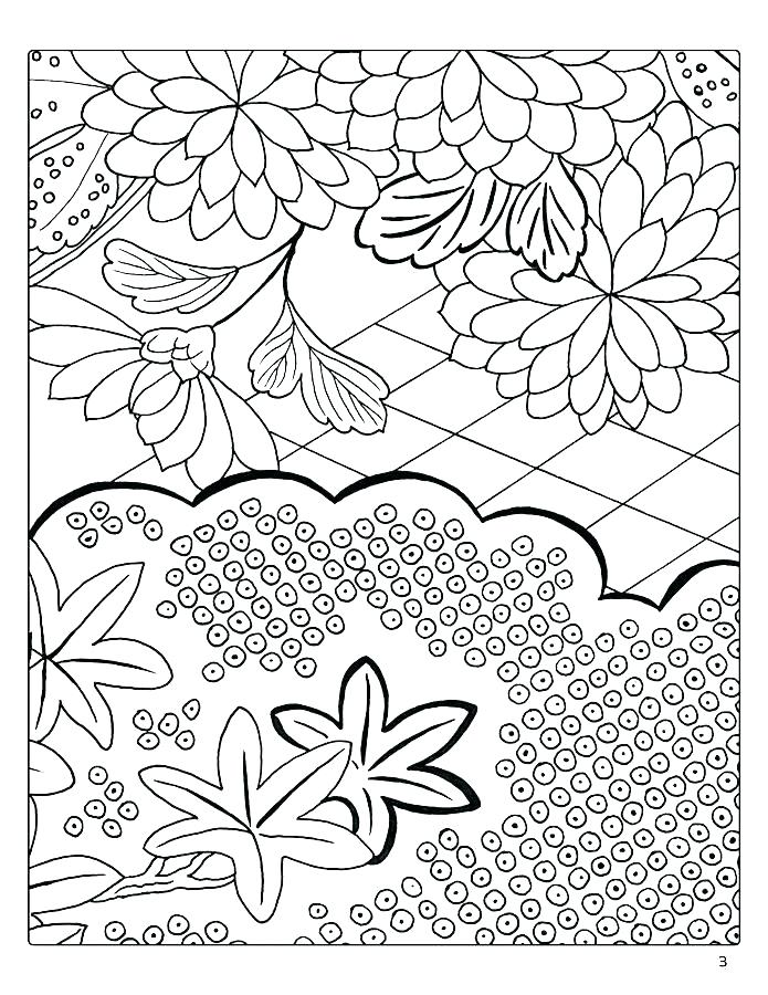 695x900 Japan Coloring Pages Japan Coloring Page Career Day Coloring Pages