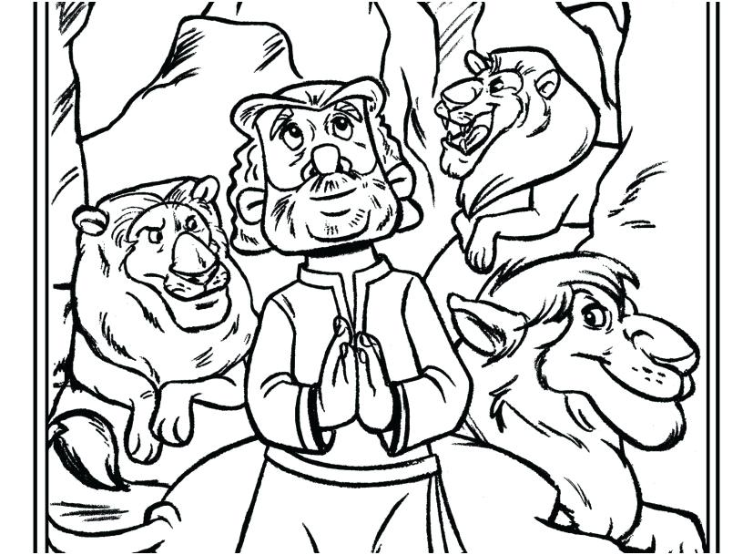 827x609 Job Coloring Pages Career Coloring Pages Of People Job Coloring