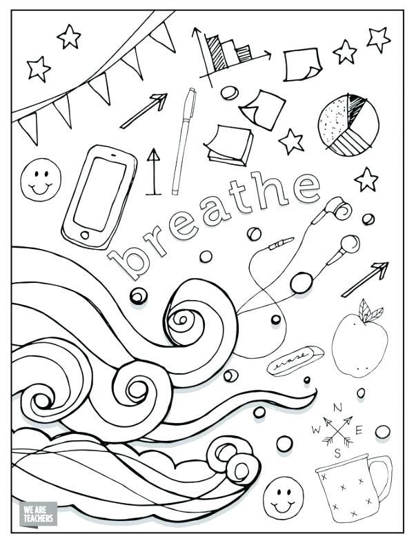 Career Day Coloring Pages At Getdrawings Com Free For Personal Use