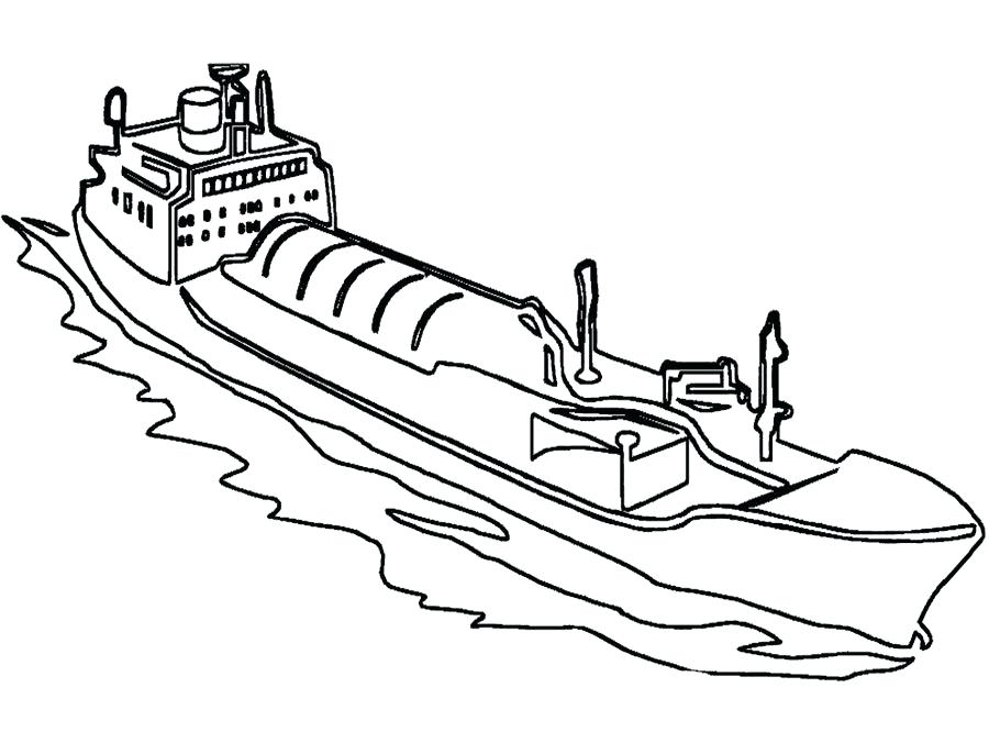 900x666 Coloring Pages Disney Stitch Cargo Ship Great Page Kids