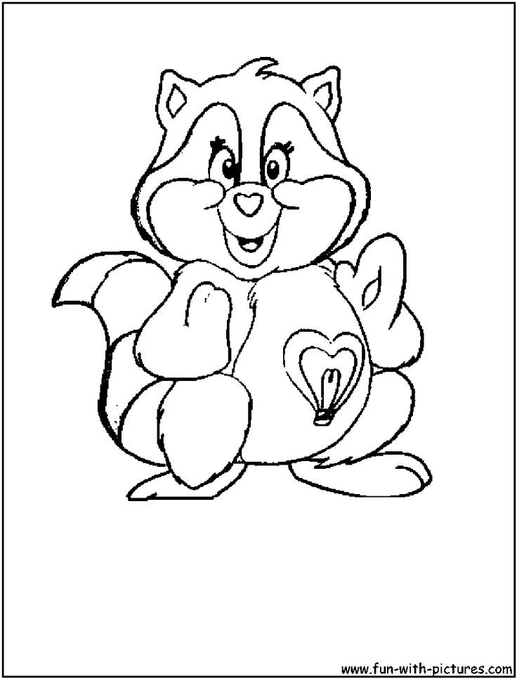 736x966 Best Color Care Bears Images On Care Bears