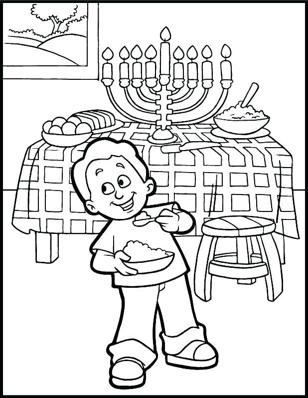 618x798 Sharing Coloring Page Sharing Coloring Page Sharing Bible Coloring