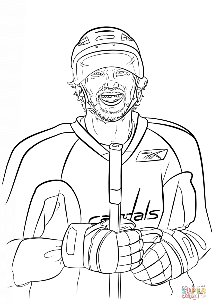carmelo anthony coloring pages 14