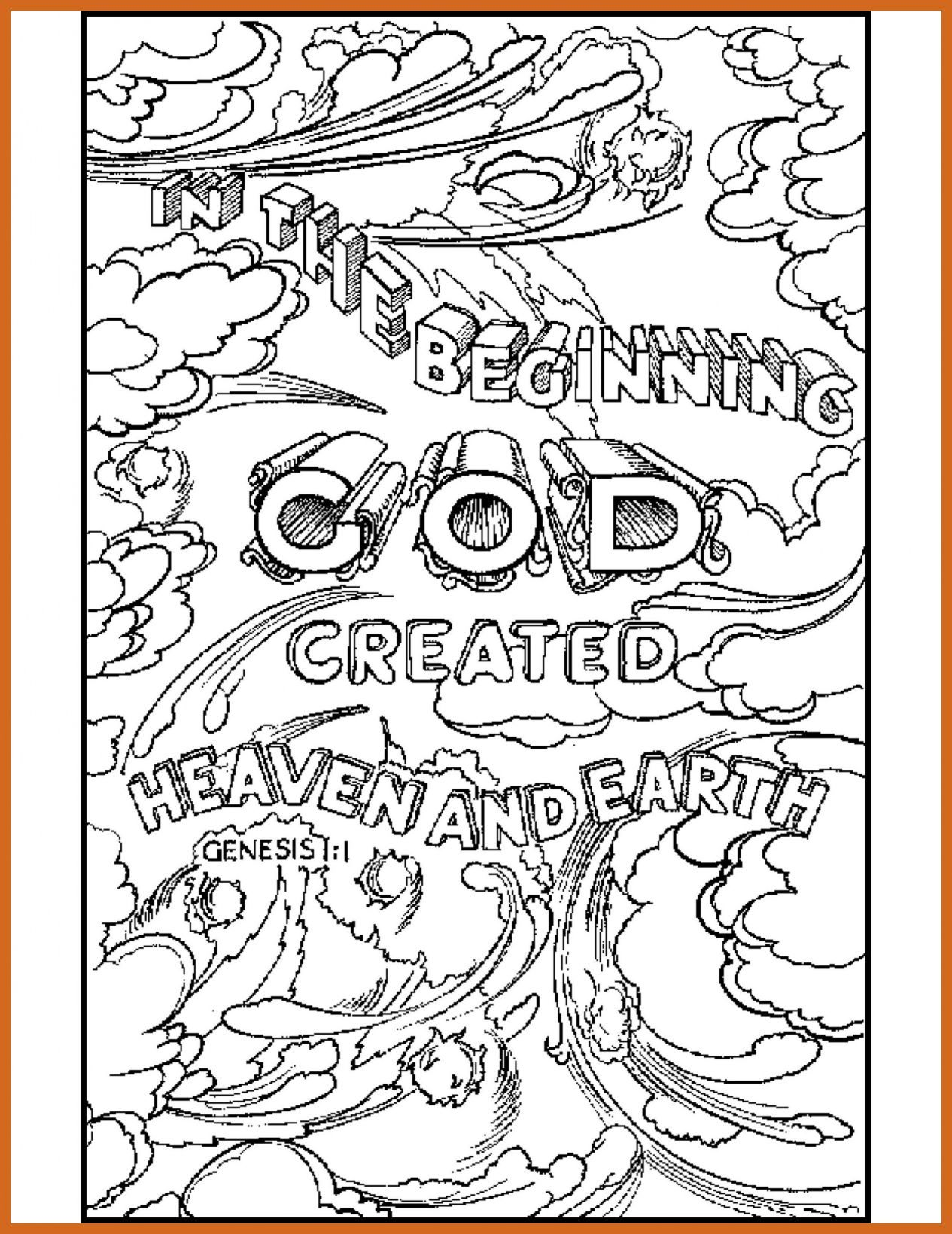 1265x1640 Carnival Of The Animals Coloring Pages