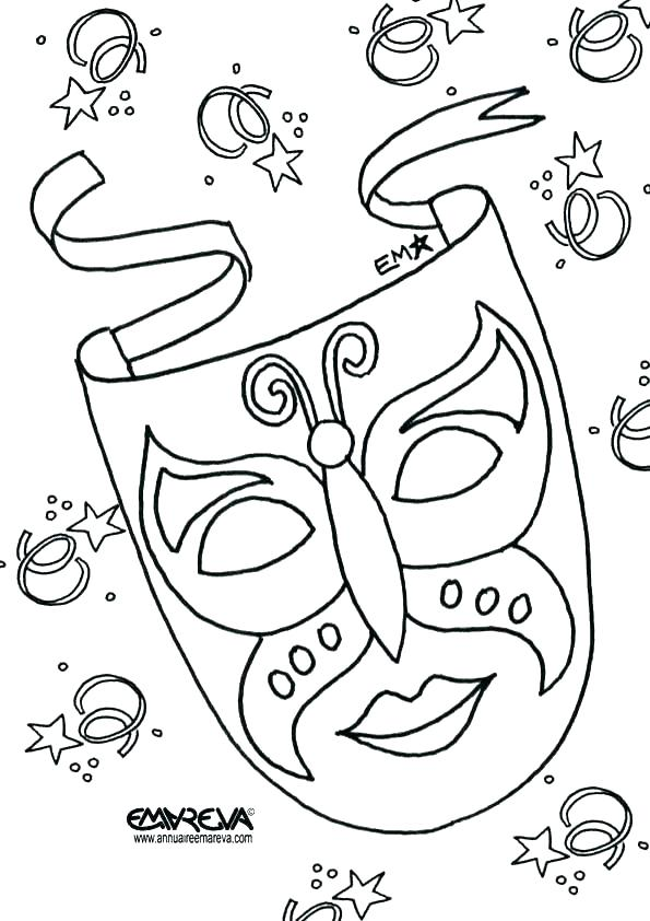 595x842 Carnival Of The Animals Coloring Pages Carnival Coloring Pages